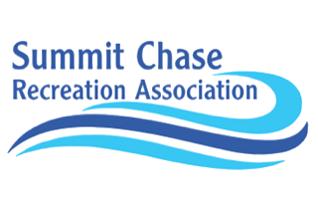 Summit Chase Recreation Association